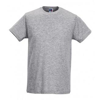 Camiseta publicitaria Slim T de hombre