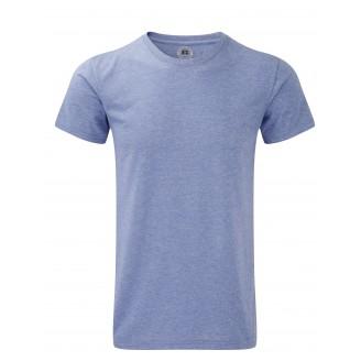 Camisetas publicitarias Russell de hombre / Camisetas Sublimadas