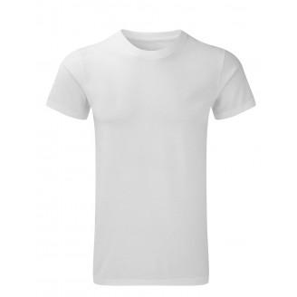 Camiseta HDT de hombre para sublimación