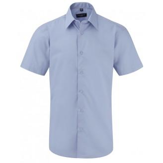 Camisa de trabajo Entallada...