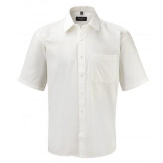 Camisa corporativa de...