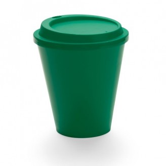Vaso Plástico 440 ml