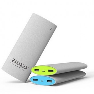 Power Bank Bateria externa...