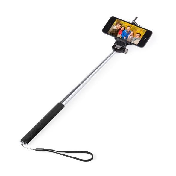 Palos Selfie sin disparador
