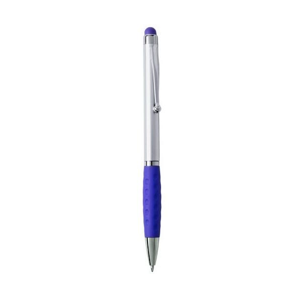 Bolígrafo Puntero Sagursilver / Bolígrafos Publicitarios con logo