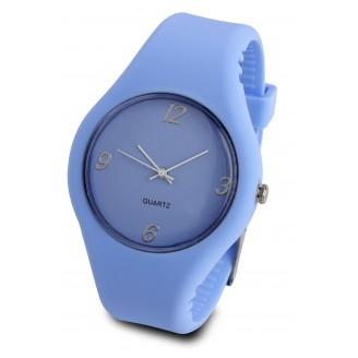Reloj pulsera publicitario...