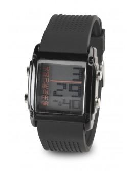 Reloj pulsera multifunciones para señora