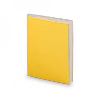 Bloc Notas publicitario  9,6x13,4x1,2 cm