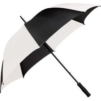 Paraguas anti tormenta Nylon mango EVA
