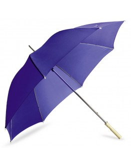 Paraguas Golf Personalizados / Paraguas Publicitarios Baratos