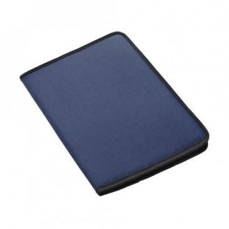 Carpeta Poliéster 600D / Carpetas Personalizadas Baratas