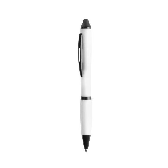 Bolígrafo Puntero Lombys