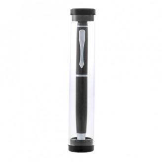 Bolígrafo Puntero Aluminio / Boligrafos Stylus Baratos Con Estuche