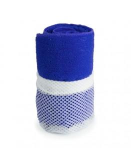 Toalla Gimnasio Microfibra 185 g/ m2