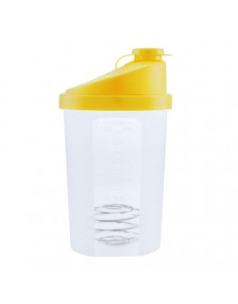 Bidón personalizado 700 ml Bugarret