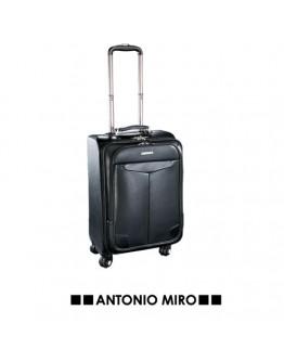 Trolley Polipiel Antonio Miro