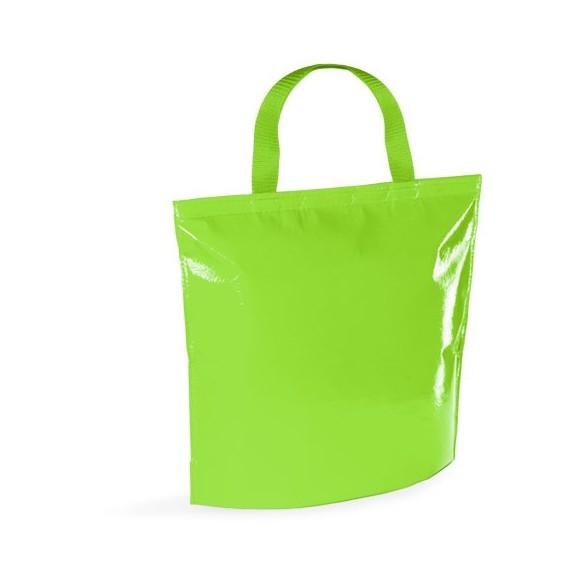 Bolsa Compra Nevera para publicidad / Bolsas Nevera Personalizadas
