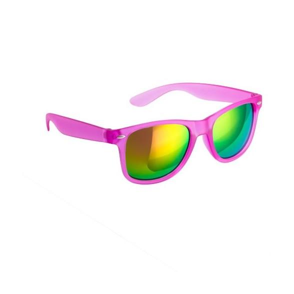 Gafas Sol multicolor para grabar / Gafas de sol promocionales