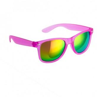 Gafas Sol multicolor