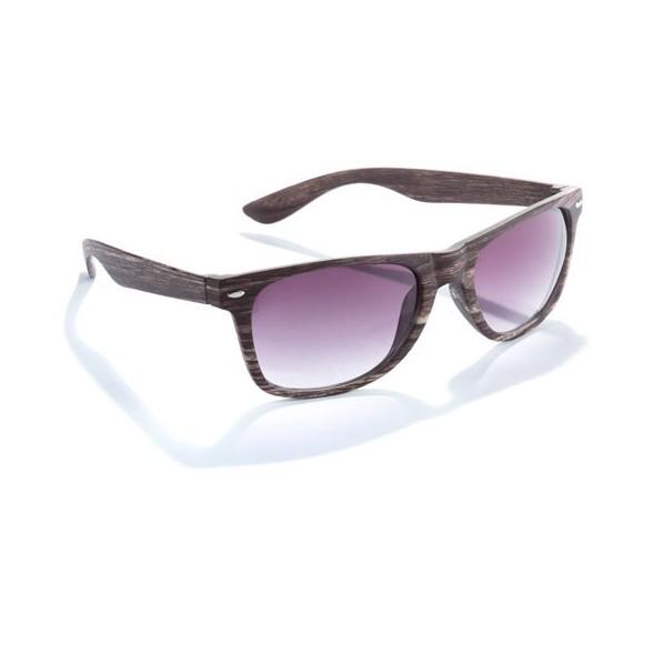 Gafas Sol Aguas