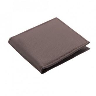 Carteras billeteras caballero Polipiel / Carteras Personalizadas
