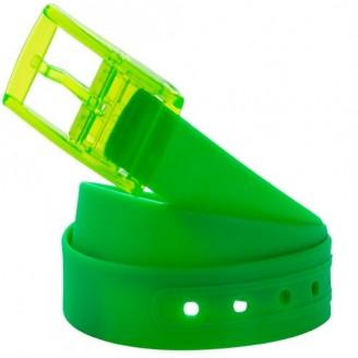 Cinturón de Silicona