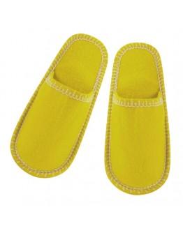 Zapatillas balneario