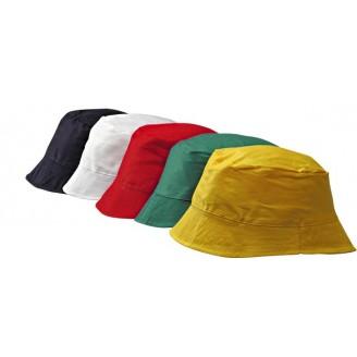 Gorra Tenis Algodón