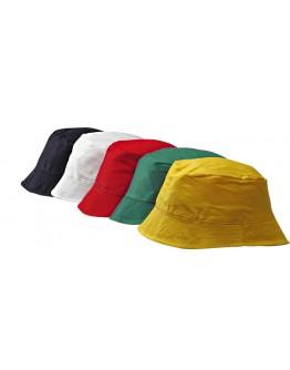 Gorra Tenis Algodón. Gorras Publicitarias Baratas. Gorras Promocionales