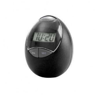 Temporizador Cronómetro