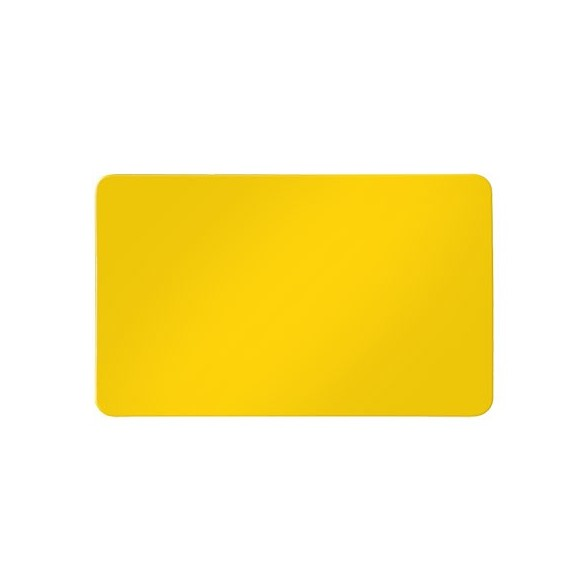 Imán 6 x 4 cm para publicidad / Imanes Personalizados Publicitarios