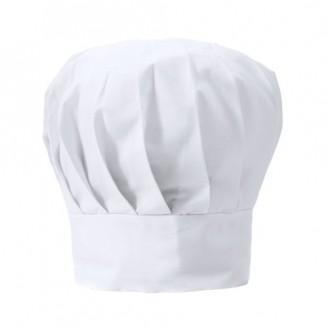 Gorro Cocina Ajustable