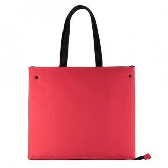 Bolsa Nevera Plegable Lab