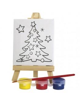 Set Pinturas Picass de promoción / Articulos Promocionales para Niños