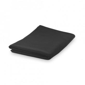 Toalla Microfibra Lypso para personalizar / Toallas de Gimnasio