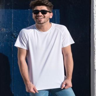 Camiseta Tecnic Slefy