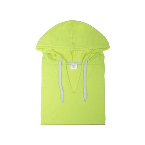 Camiseta Yuk para personalizar / Camisetas promocionales Originales Baratas