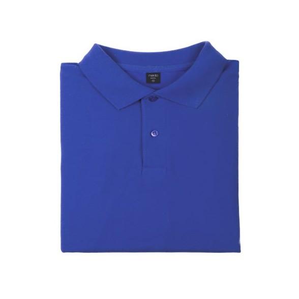Polo Bartel Color