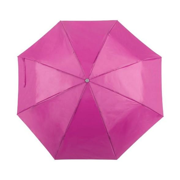 Paraguas plegable Ziant para Publicidad / Paraguas Promocionales Baratos