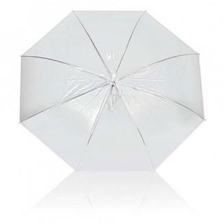 Paraguas Automático Rins / Paraguas Promocionales Personalizados