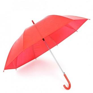 Paraguas Automático Rins