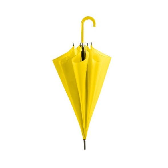 Paraguas publicitarios Automáticos Day / Paraguas Personalizados