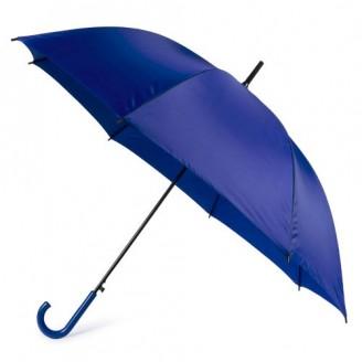 Paraguas publicitario Automático Day