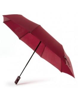 Paraguas Publicitarios Pongee Led / Paraguas Promocionales