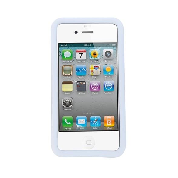 Funda IPhone Zora