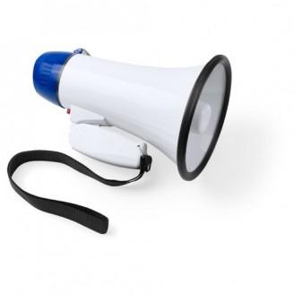 Megáfono Publicitario