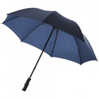 Paraguas promocionales publicitarios automático