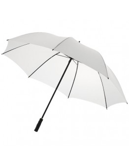 Paraguas Golf 130 cm
