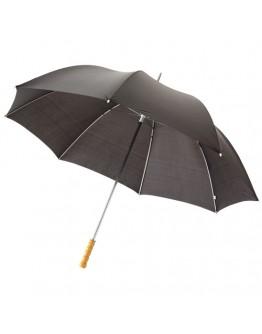 Paraguas publicitario golf 130 cm