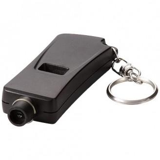 Manómetro mini digital